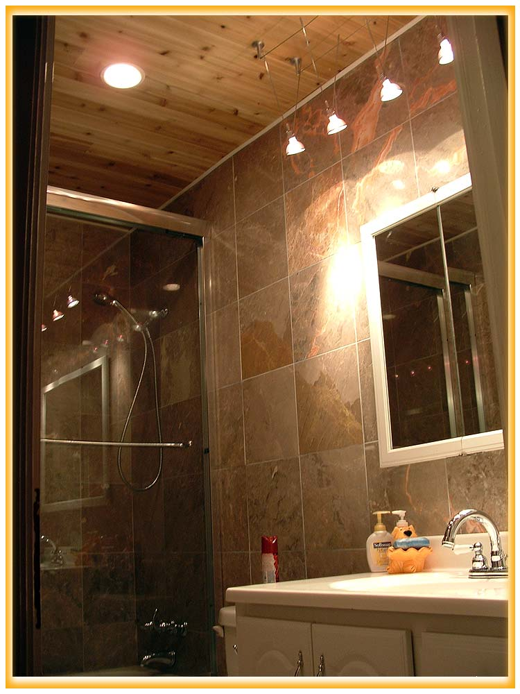 discount bathroom lighting fixtures on