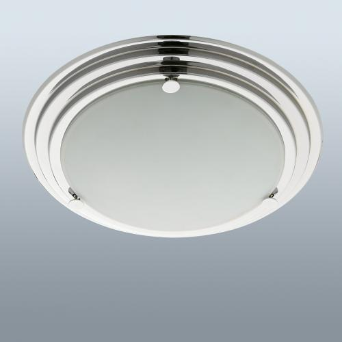 Bathroom Exhaust Fan With Light On Winlights Com Deluxe