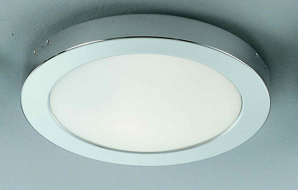 Lowes bathroom light fixtures - TheFind