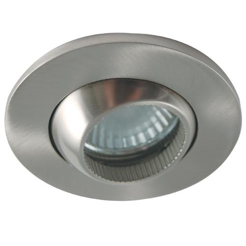 Bathroom extractor fans with lights bath fans - Bathroom ceiling extractor fan with light ...