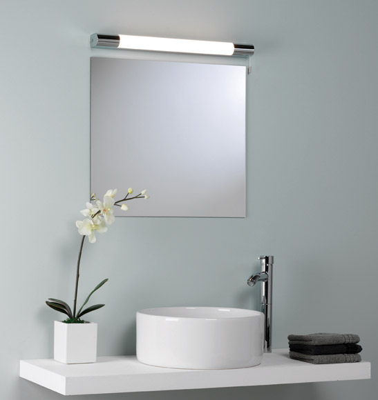 Bathroom Lighting Discount discount bathroom lighting fixtures on winlights | deluxe