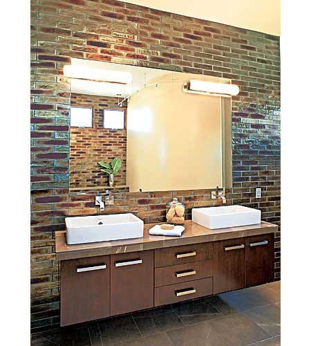 murray feiss bathroom lighting zone 1 bathroom lighting bathroom lighting light bar - Bathroom Light Bar