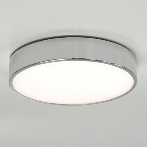 Kitchen Ceiling Lights On WinLights.com