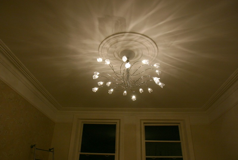 Whimsical Chandelier Lighting On Winlights Com Deluxe