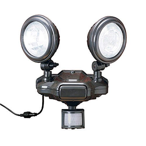 Malibu Lights Flood Flood Lights With Outlet Plug Energy Saver Outdoor  Flood Lights