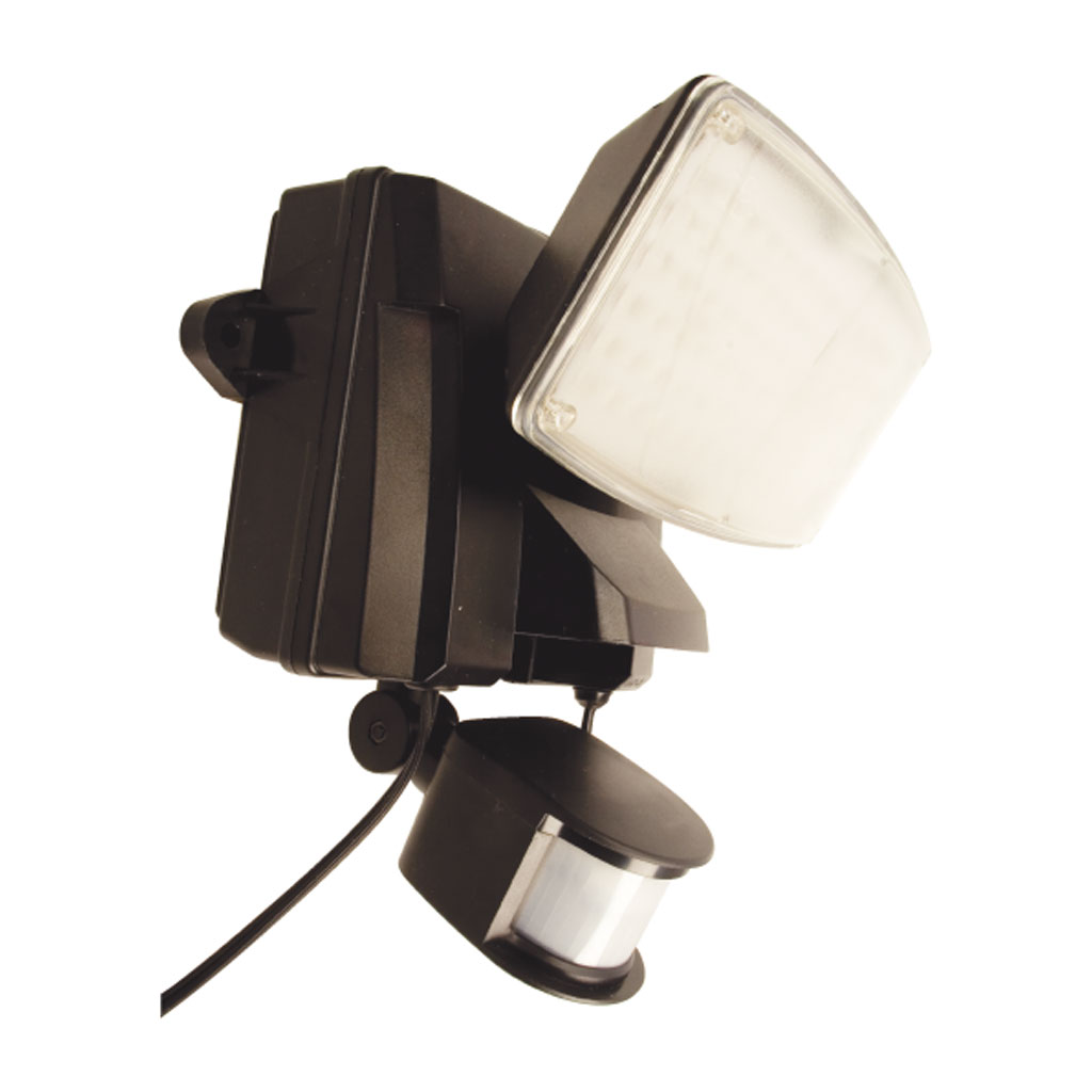 Flood Lights With Outlet Plug On Winlights Com Deluxe