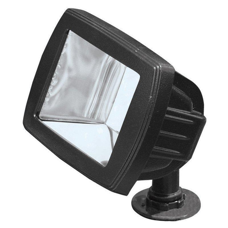Solar powered flood lights on winlights deluxe interior security flood lights energy saving flood lights solar powered flood lights workwithnaturefo