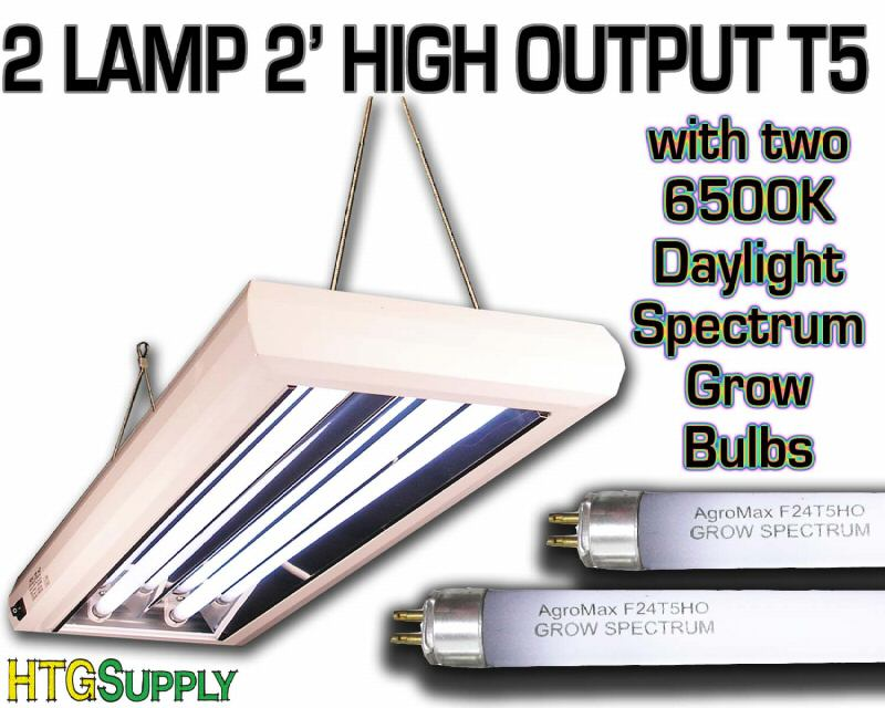 sale light through grow watt product led lights available for kind hydroponics panhandle