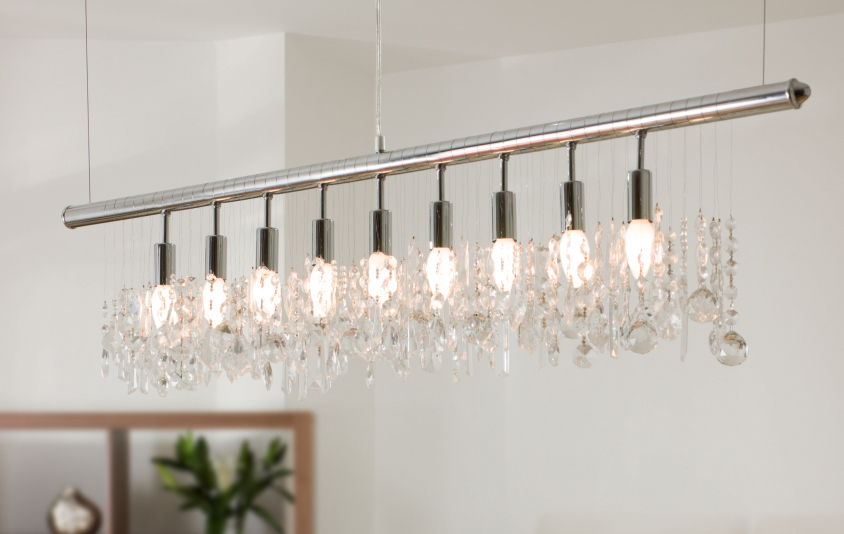 Pendant Lights Correct Hanging Height On Deluxe Interior Ligh