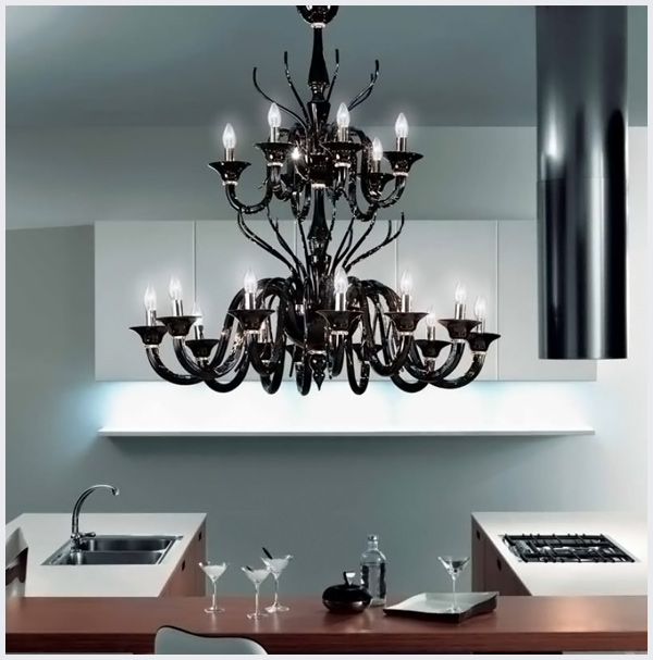 Chinese Hanging Interior Lights On Winlights Com Deluxe Interior Lighting Design