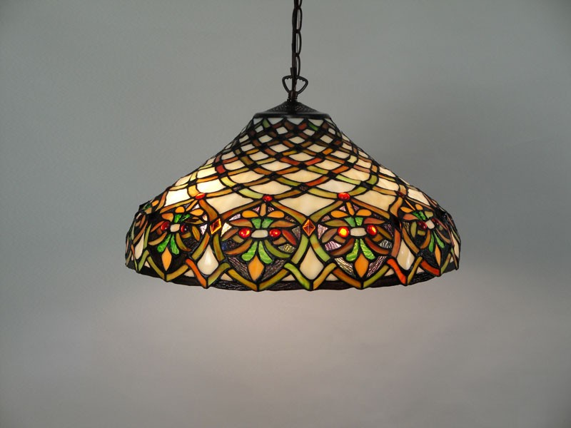 Fancy Hanging Lights Picture On Deluxe