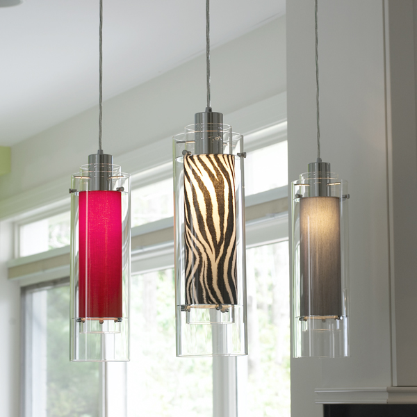 Pendant lights correct hanging height On WinLights.com Deluxe Interior Lighting Design