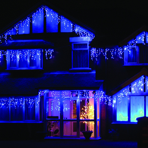 how to fix icicle lights recall icicle lights icicle lights white. Black Bedroom Furniture Sets. Home Design Ideas