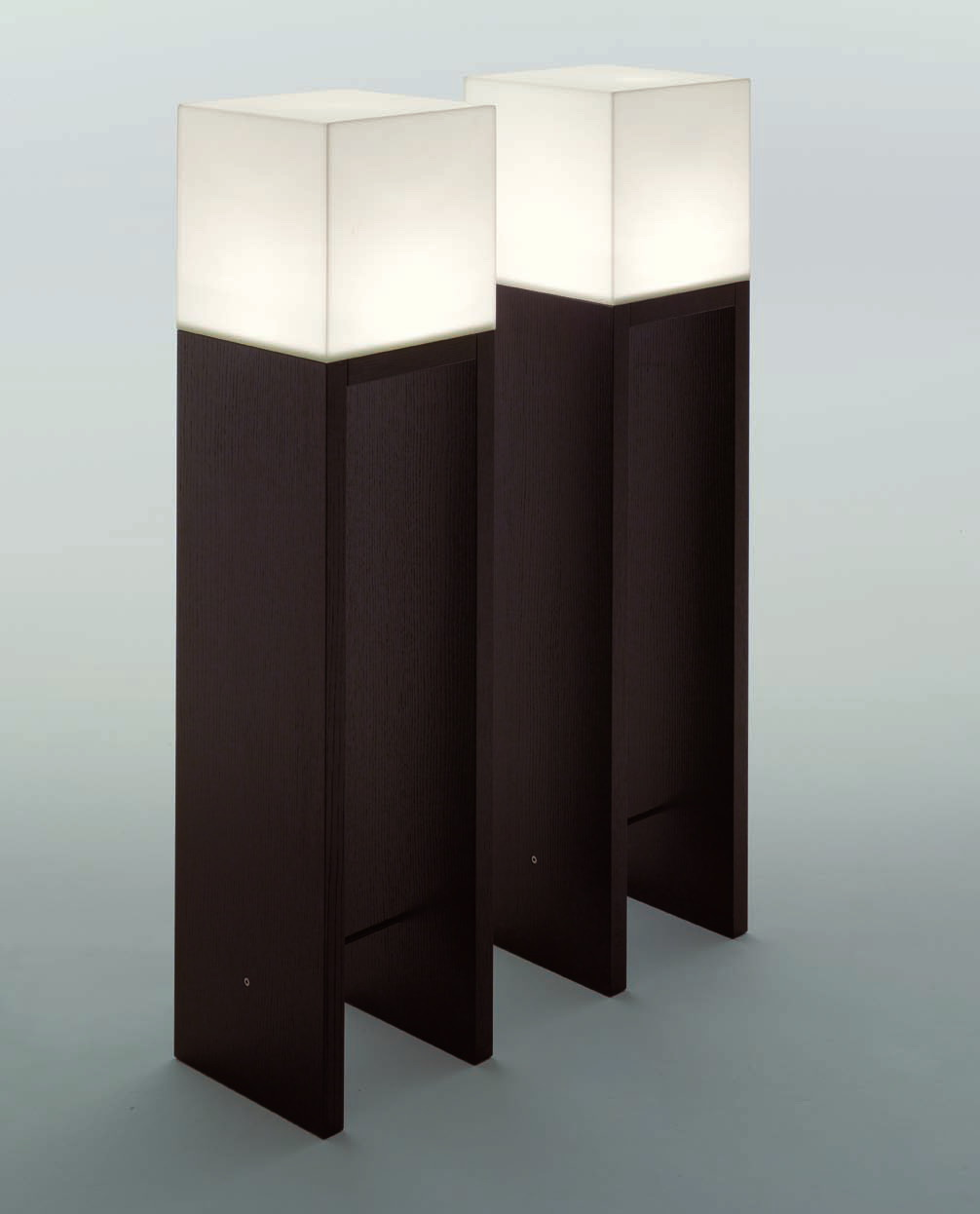 Bathroom Mirror With Lights Contemporary Bathroom Lighting Bathroom Light