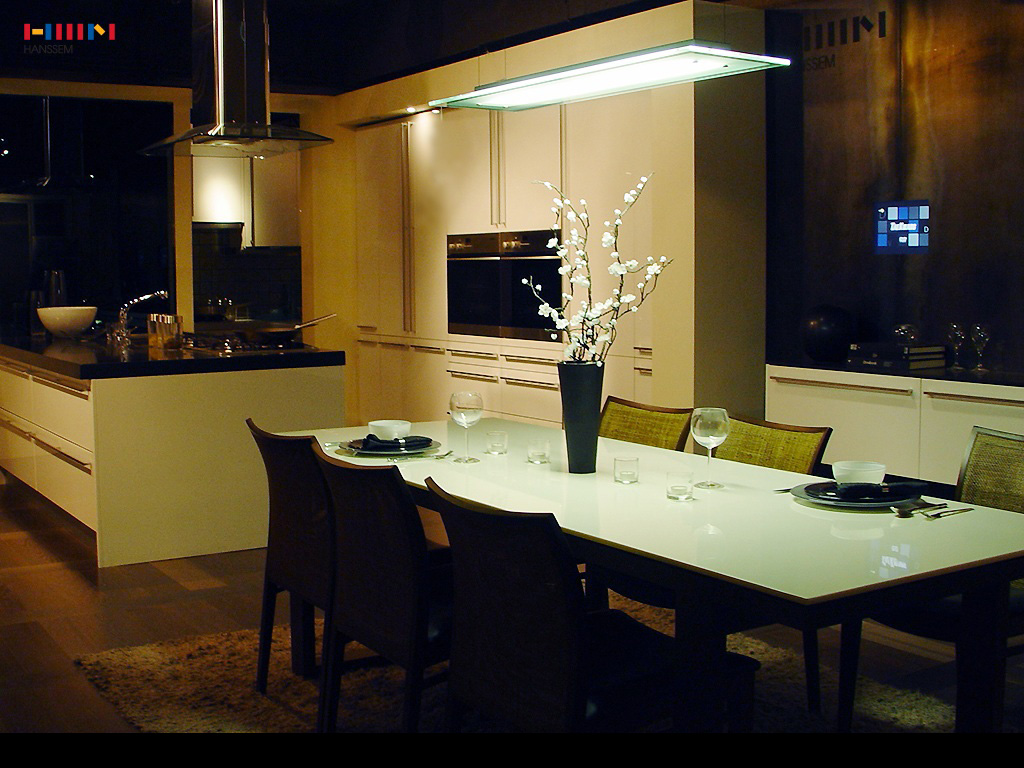 Low Voltage Cable Lighting On Winlights Com Deluxe