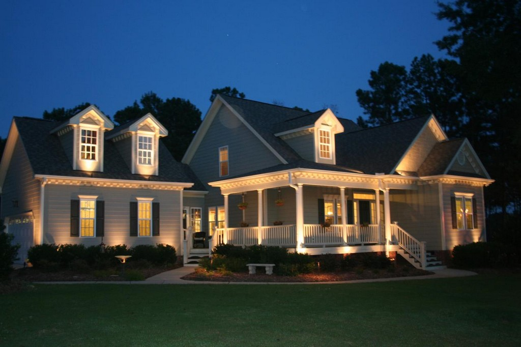 Outdoor Porch Lights On WinLightscom Deluxe Interior Lighting Design