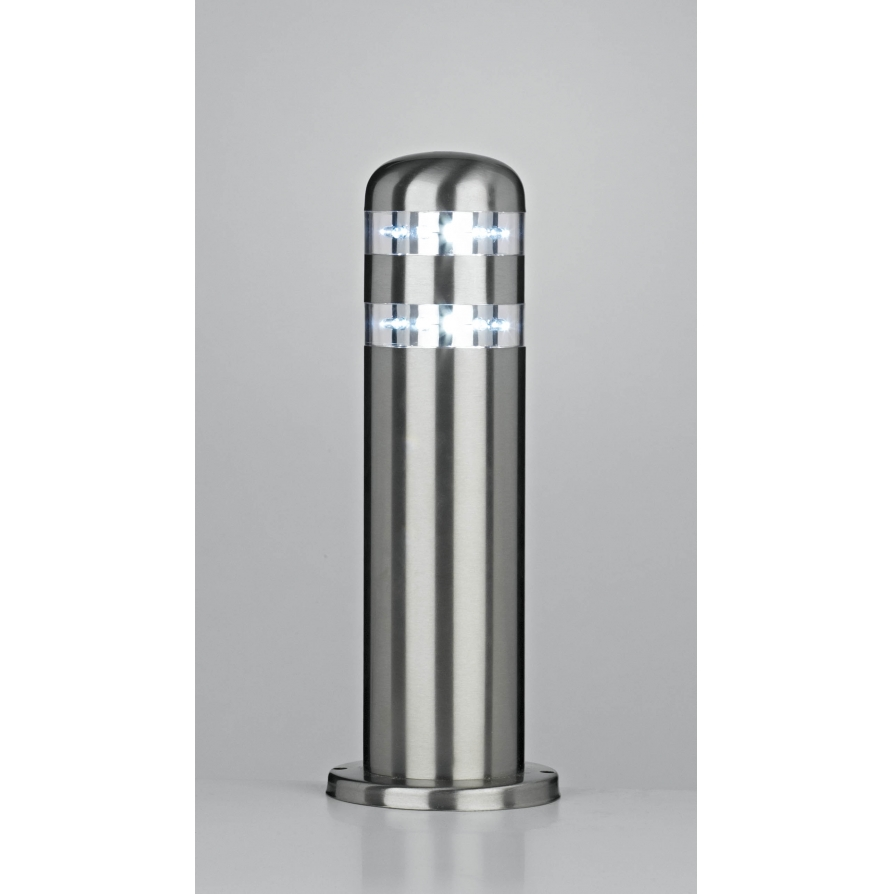 Outdoor light post On WinLights.com | Deluxe Interior Lighting Design