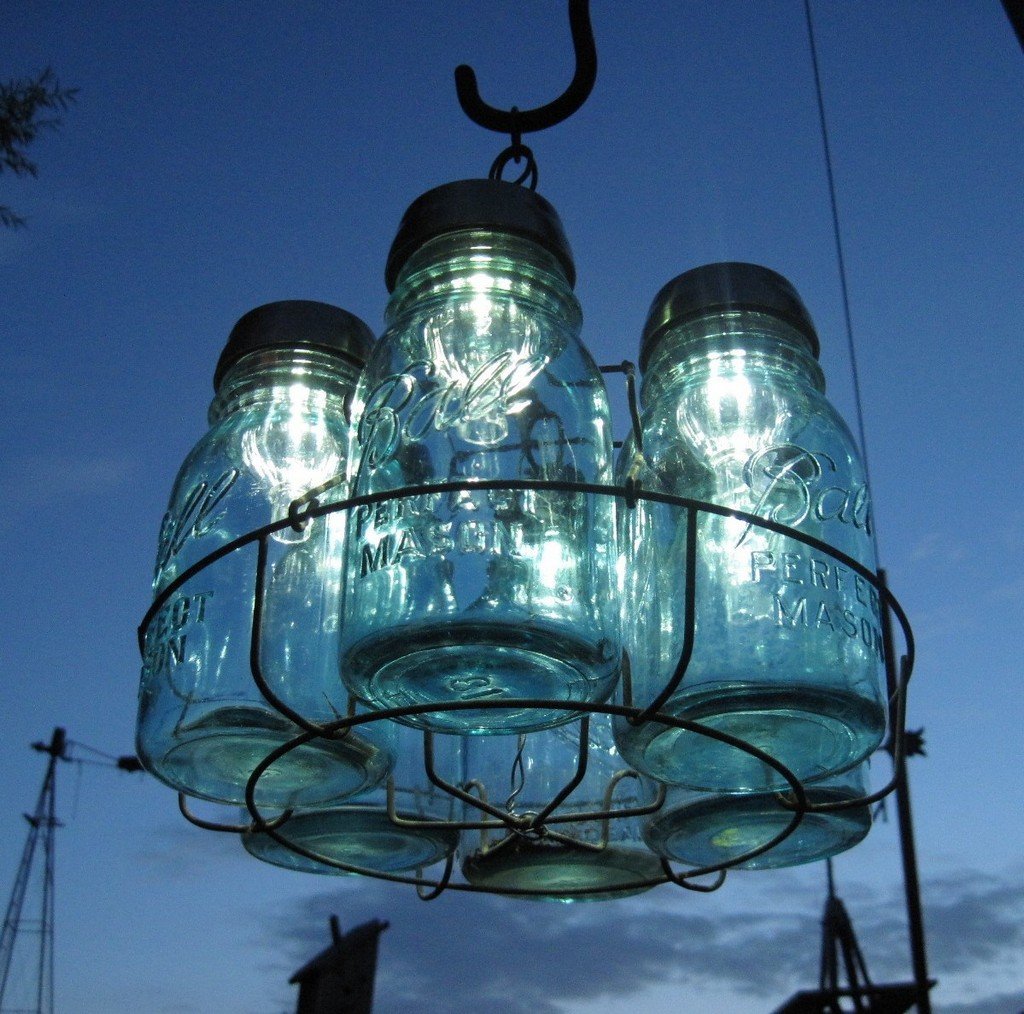 Beautiful 11 Vintage Patio Lights Innovation