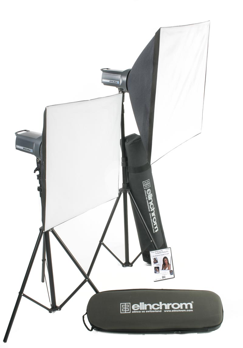 video softbox pbl z photography lighting email larger three htm a light p boom equipment kit photo for continuous and friend e