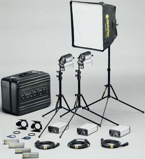 Light Lighting Setup For Studio Portrait Photography On Deluxe Interior Lighting