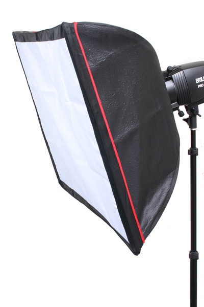Studio Lighting Setups For Glamour Photography On Deluxe Interior Lighting Design