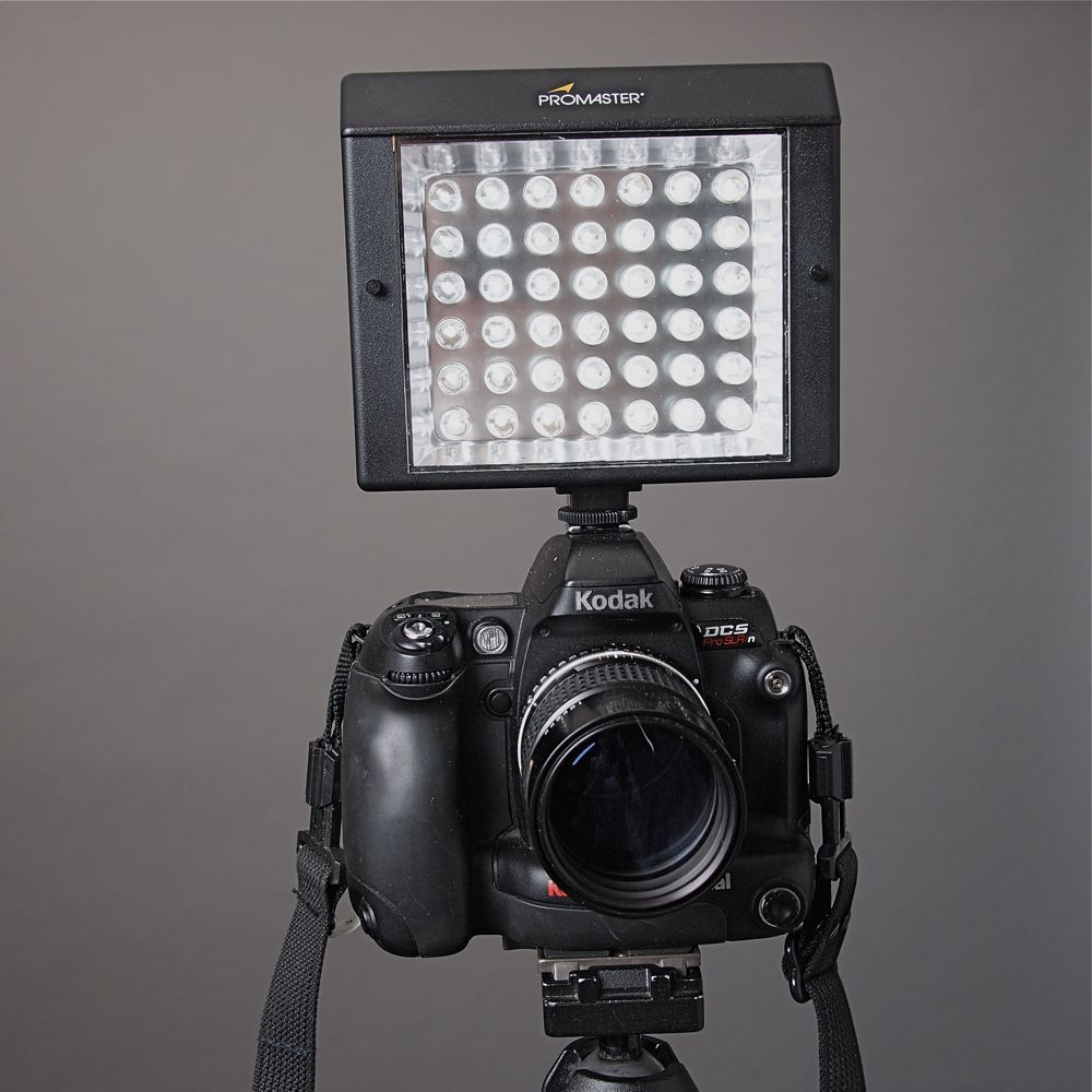 Diy Photography Lighting On Deluxe Interior Lighting Design