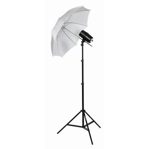 Studio Lighting Setups For Glamour Photography On Deluxe Inte