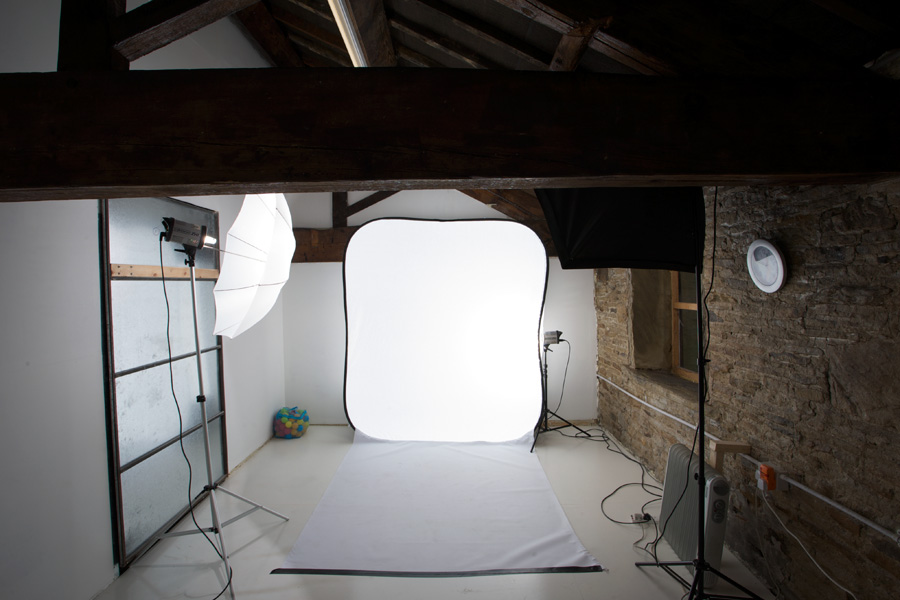 Architectural Photography Lighting Techniques Beauty For Tabletop