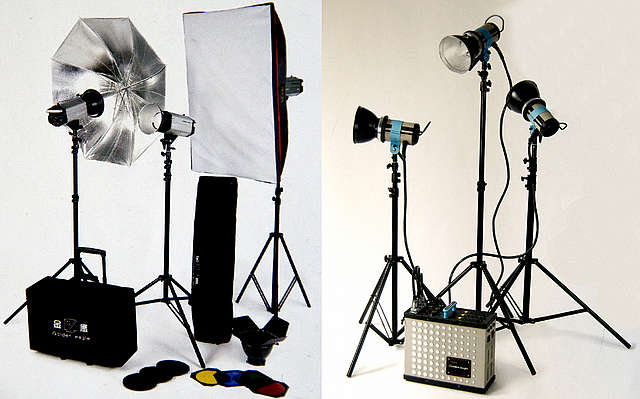 Best Photography Lighting Books On Winlights Com Deluxe