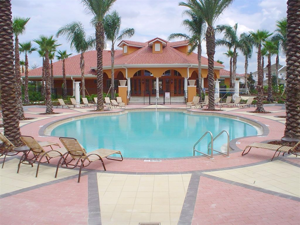 Residential swimming pool lighting regulations on - Florida condo swimming pool rules ...