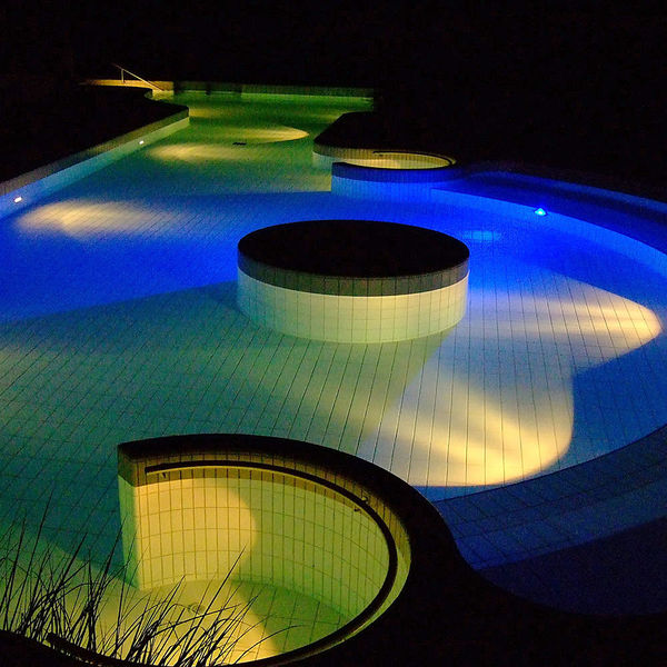 Swimming Pool Underwater Lights Swimming Pool Lighting Alsy Lighting Coca  Cola Pool Light