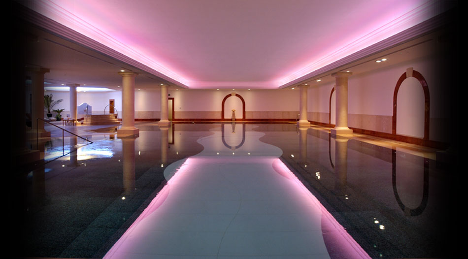 indoor pool lighting ceiling pool light with color lighting break light with color on winlightscom deluxe interior design