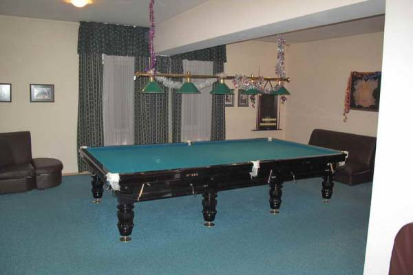Packers Pool Table Lights On Winlights Com Deluxe Interior Lighting Design