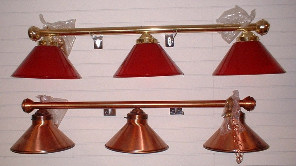 Pool Table Lights Under 200 On Winlights Com Deluxe