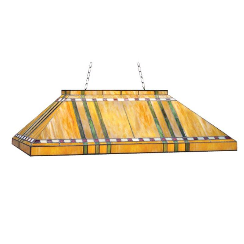 Pool table light height pool tables billiard - Discount pool table lights ...