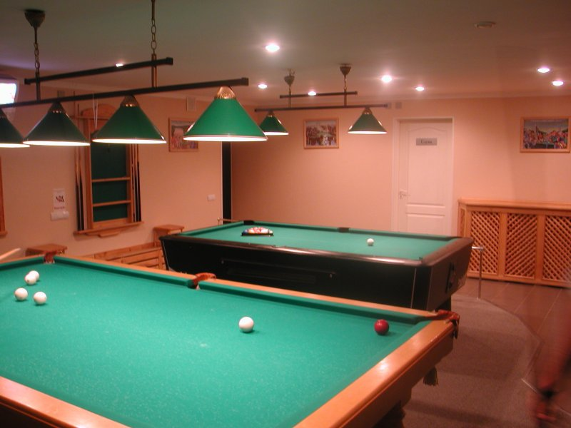 Old milwaukee pool table lights on deluxe interior lighting design - Discount pool table lights ...