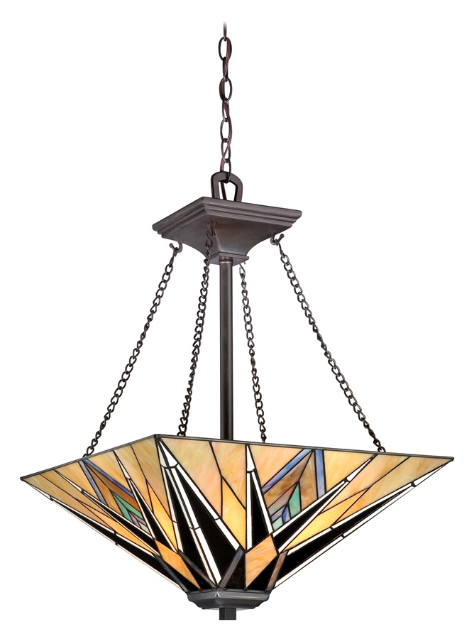Quoizel Collectibles Lamps On Winlights Com Deluxe