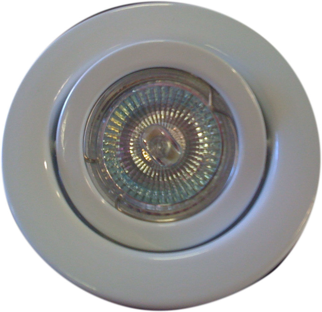 Insulate recessed lights on winlights deluxe interior lighting recessed shower light emerald recessed lighting insulate recessed lights aloadofball Image collections