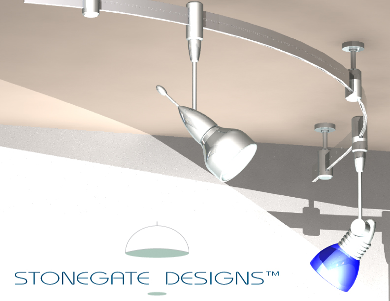 Wiring Diagram For Recessed Lights On Winlights Com