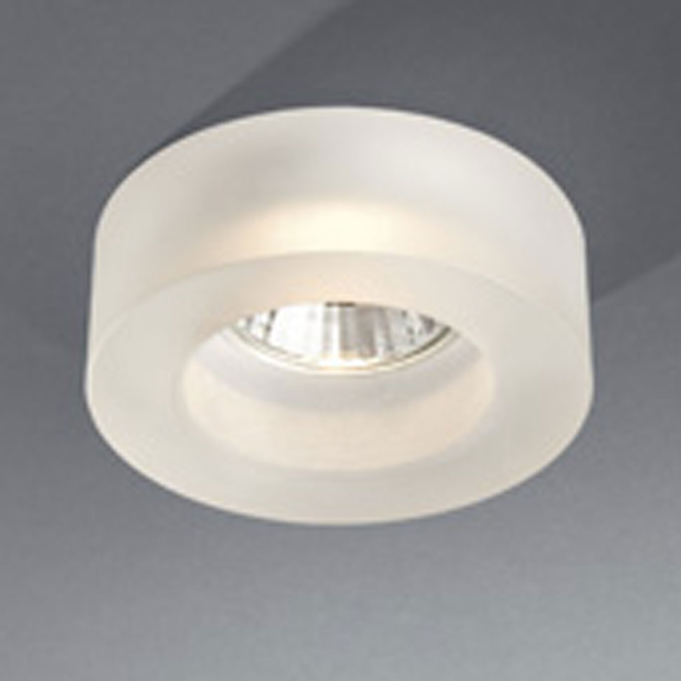 Juno recessed lighting trim on winlights deluxe interior recessed light safety review juno recessed lighting trim recessed light home garden aloadofball Images