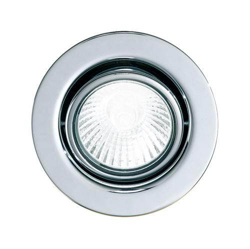 RECESSED SLOPED CEILING Ceiling Systems
