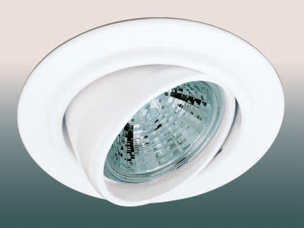 Sloped Ceiling Recessed Lighting On Winlights Com Deluxe