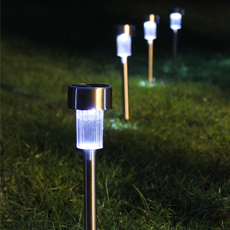 Solar lighting outdoor On WinLights.com : Deluxe Interior Lighting Design