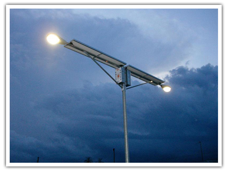 Solar Energy Lighting From China On Winlights Com Deluxe