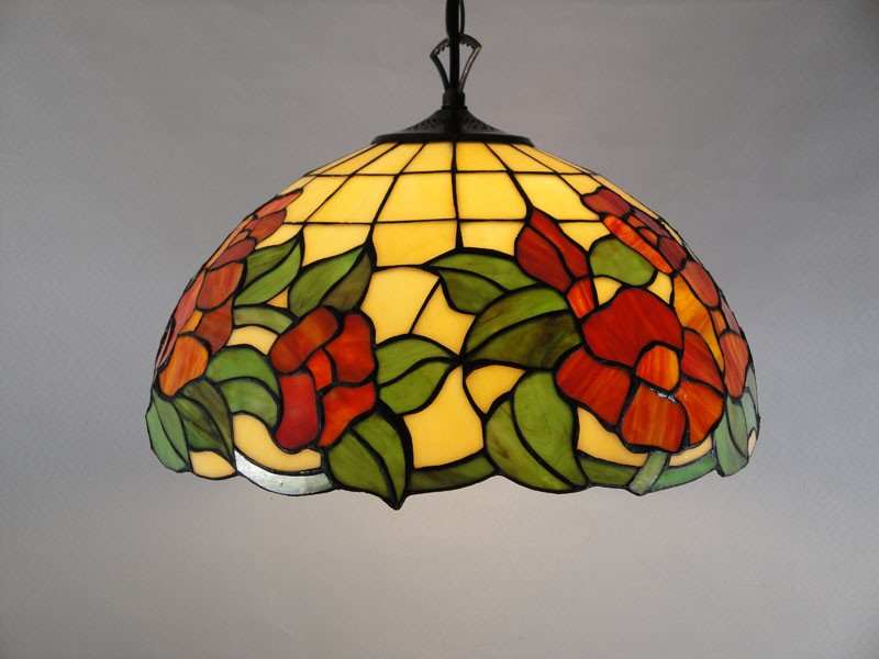 Lamps tiffany lamps lighting ceiling fans on winlights tiffany style pendant lighting tiffany overhead lighting lamps tiffany lamps lighting ceiling fans mozeypictures Image collections