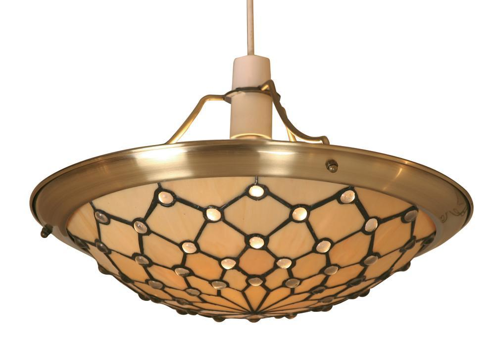 Tiffany chandeliers lamps lighting ceiling fans on winlights tiffany pendant lighting tiffany stile lighting tiffany chandeliers lamps lighting ceiling fans aloadofball Images