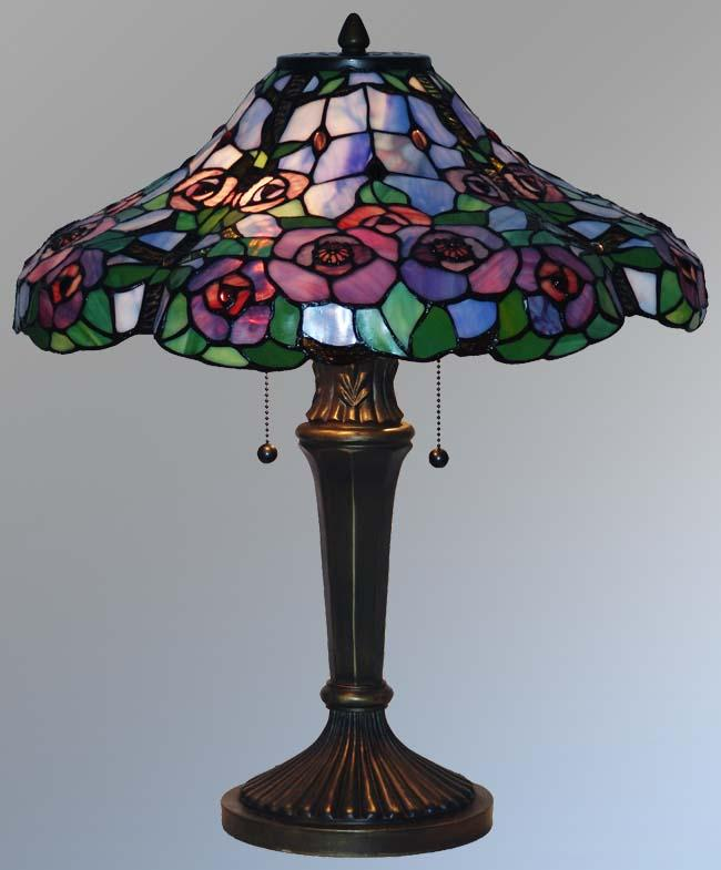 Tiffany Style Island Lighting On Winlights Com Deluxe