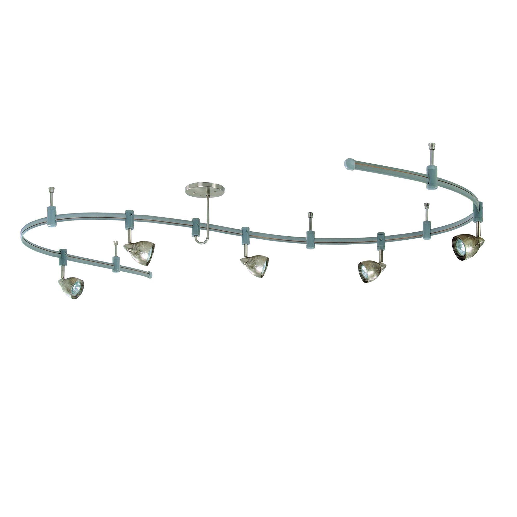 Home depot track lighting WinLights
