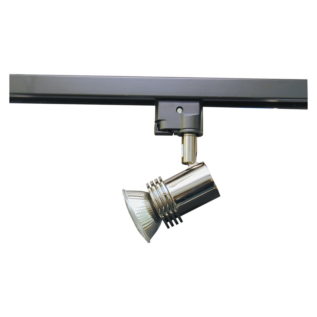 Discount Track Lighting On Winlights Com Deluxe Interior