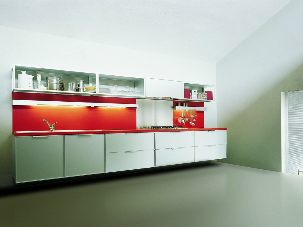 battery powered led cabinet lights home design ideas